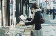 【学习方法大讨论】你看日文原版书吗?
