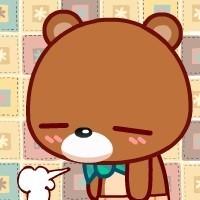 【活动已结束】学渣逆袭经验分享(原创)+专八冲刺倒计时!