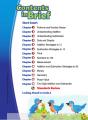 ▋原版数学教材 ▋美国加州小学数学maths电子书分享G1-G6
