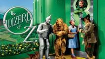 【原版影视资源】绿野仙踪 The Wizard of Oz (1939) (英文原声+中英文双字)