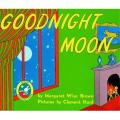 【原版童书盘点】100本适合儿童阅读的原版书(含PDF\MP3等资源)(转载)