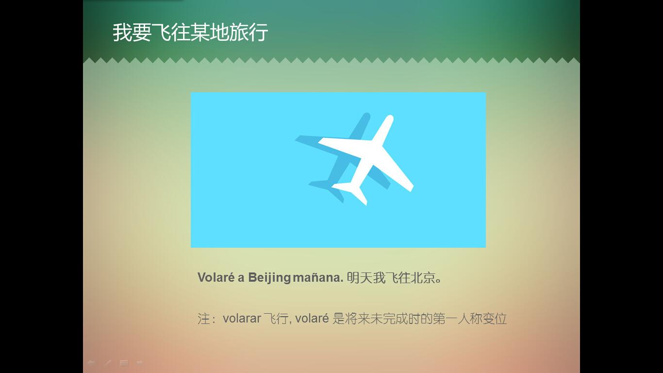 【CT教室语音活动·8】寒假专版 旅行专题(已结束,可提交录音)