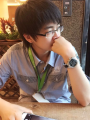 【镇楼帖】董腾大语文学员好评&进步榜【持续更新】超级模仿秀活动来袭!