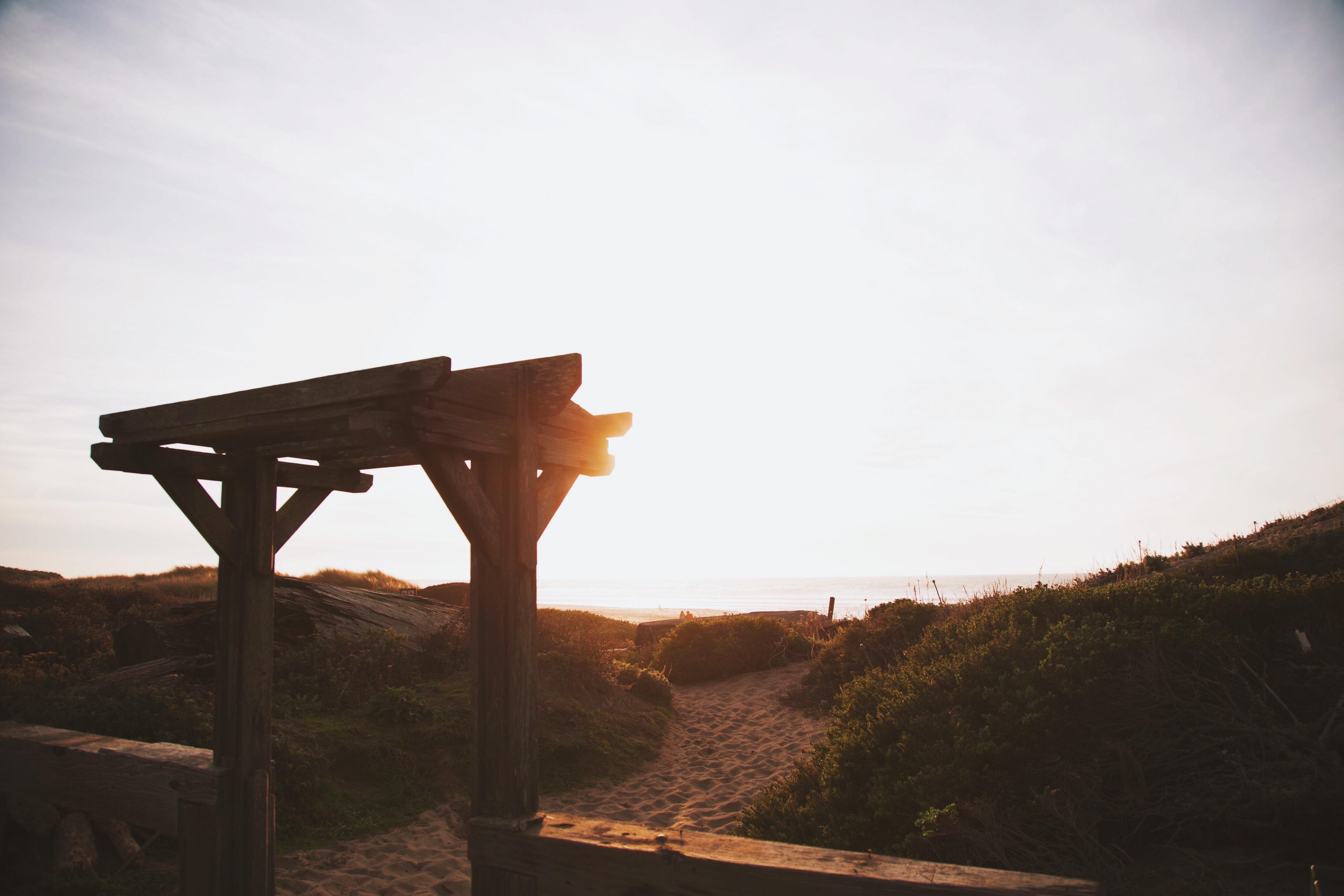 【晒晒十一旅行照】去了哪些好地方?拍了不少好照片吧,来分享看看~