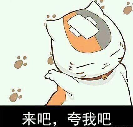 (已v表情)【福袋】一组喵咪表情萌萌老公,喜欢萌老师表情包跟卖图片