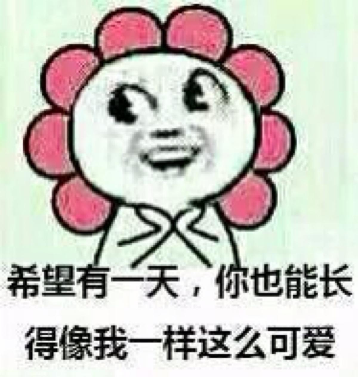 新年祝福诗_藏头诗祝福好友猴年春节快乐昌邑老干部