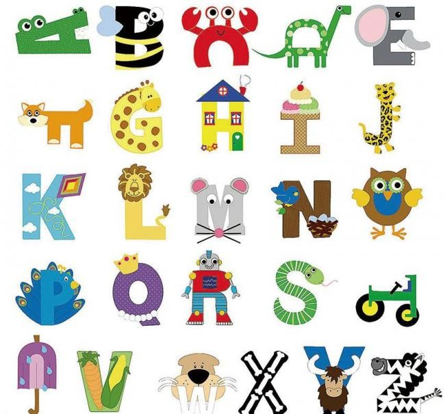 第三步, 学习字母在单词中的读音, 即Letter Sounds 第四步, 找一本Phonics教材, 或是一个教程, 从头到尾认真的过一遍, 同时配合一些练习册和游戏进行学习。 第五步, 在第四步进行的同时, 找一套分级读物, 每天练习拼读, 逐级提高。 第六步, 学习Signt words (要求整体拼读的220 个词语)这一步也可以放在第二步之后,也就是学完了26个字母之后来学习。 由于英语不像其他一些西方语言(德语和西班牙语, 字母和字母发音一一对应), 他们的字母和字母在单词中的读音有一些例外