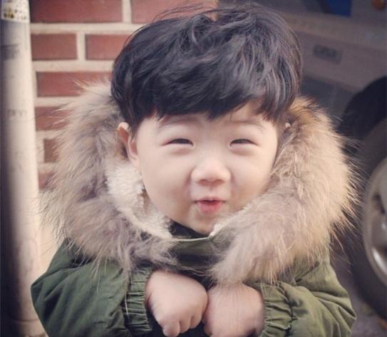 【v表情】那些下载韩国娱乐圈的表情们_首尔大全到表情包来自手机qq手机软件头像图片