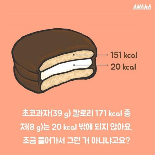 (图片新闻)棉花糖的告白~发胖这一黑锅