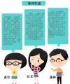 【沪江词霸说】2016年绝不能错过的系列神剧!集18赞!免费开通【词霸说】!