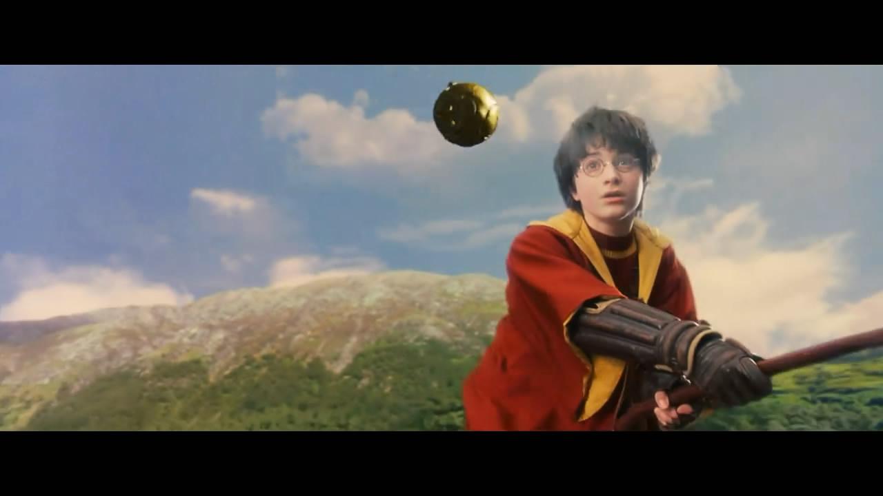 【第243期】哈利波特与初中石之第十一章魁地教案魔法食品安全v初中图片