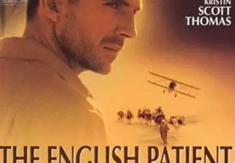 【英语资料】适合12电影看的英文高中大v电影档案星座拆被图片