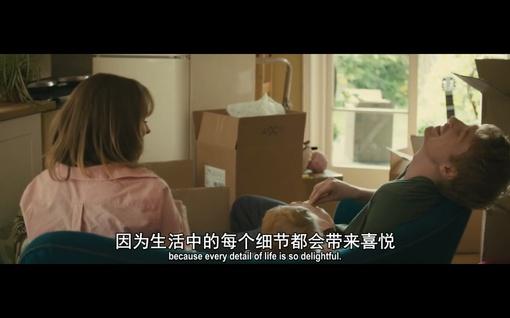 (奖励已发放)【七夕表白大会】勇敢说出爱,大声来表白!
