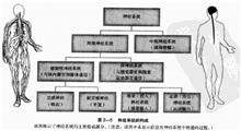 【心理学社】20140426活动作业帖(已封贴)