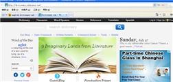 这些年,在沪江听力酷App中听读过的那些英文小说(长篇,连载中…)
