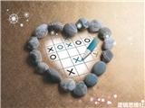 【逻辑思维的盛宴】OOXX忆童年(2)
