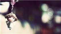 """【心理学社】20140719活动预习帖——""""呀,那厮叫心理障碍?"""""""