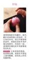 【手工社】羊毛毡基础原理篇(软绵绵)