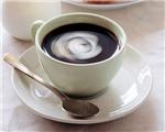 ☆星运娱乐社☆喝咖啡的坏处