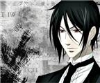 【七夕情人节秀恩爱大赛】我要和你在一起,哪怕与世界为敌。