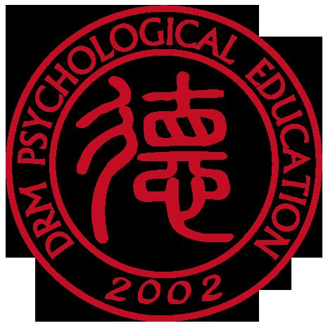 德瑞姆心理社