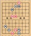 2014/9/16基本杀着——三进兵3