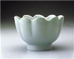 【古玩社】瓷器——五大名窑篇