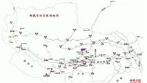 【背包客旅行CT分享会第二期】净化心灵的土地西藏--牛奶分享