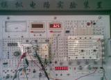 电气工程师训练营