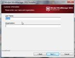 【软件分享】思维导图软件 Mindmanager 2012 中文汉化版下载