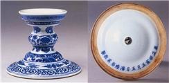 【古玩社】瓷器——人物篇