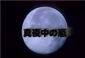 【岚的番组】真夜中的岚——bilibili,up:Reginaqi