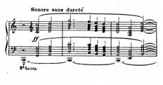 【乐队联盟 乐理教室】第十二课 力度,速度术语,常用省略记号(重复等)与演奏法记号