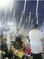 【时光旅行者】在菲国小城克拉克的一个月