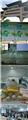 【沪江网2015校园招聘】第一站:在美腻的江南大学完美落幕