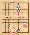 2014/9/16基本杀着——三进兵