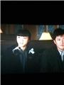 【52K电影】《黄金时代》——爱便爱,不爱便丢开