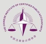 CPA会计协会