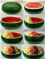 【美食社】沙拉变形记