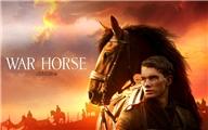 【52K电影】《战马》——我们的爱跨越种族!?