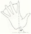手指练习操 【第一章】------吉他基础