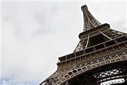 >旅途生活>从头到尾说遍法语的名词(1)