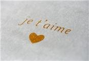 """罗曼语系,各个语种""""我爱你""""怎么说?"""