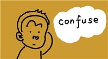 【社团互助】出国游玩时突然有话说不出口?各路语言大神来帮你!有求必应!