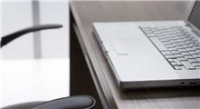 Word、PPT、Excel,你认为哪个办公软件最重要?