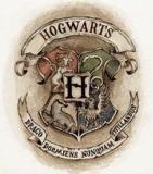 HP的魔法世界
