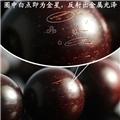 【古玩社】杂项篇——紫檀