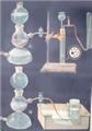 【元素周期表】氢气