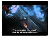 【转】化学启萌<(‵^′)>第二弹!BBC化学史Chemistry: A Volatile History