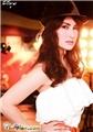 泰剧迷:你必须知道的当红泰国女明星 【有图有真相呀】